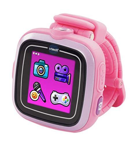 vtech kidizoom smartwatch  pink smartwatchesorg