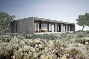 Pop Up House Avis : collection maisons popup house mod le quartz ~ Dallasstarsshop.com Idées de Décoration