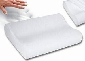best pillow for neck and shoulder pain pillow reviewer With best pillow to keep you cool