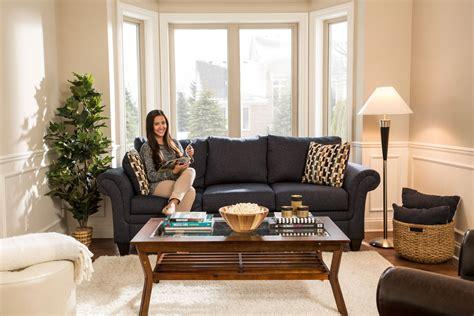 30611 bobs furniture kitchen sets admirable the dump furniture me stylish sofa beds me