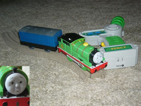 Trackmaster Tidmouth Sheds Ebay by 100 Trackmaster Tidmouth Sheds Ebay V 237 Ce Než 20