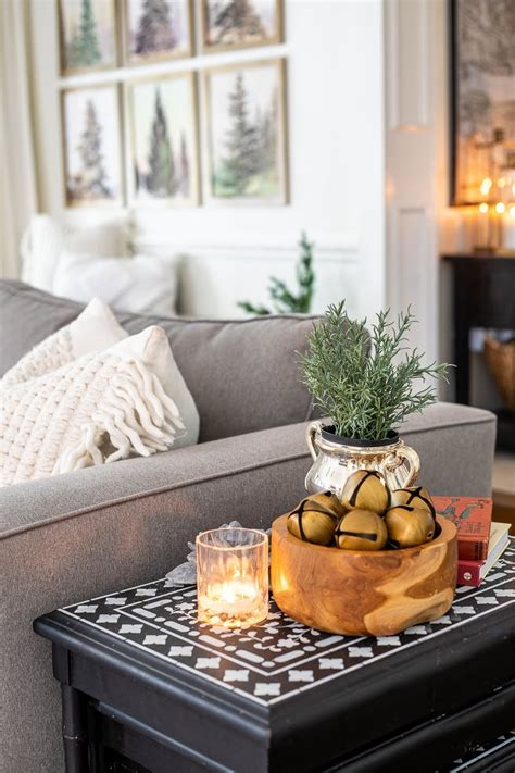 Rainelle, west virginia info snack. How to Mix Old Sentimental and New Decor & Our Swedish Christmas - Bless'er House