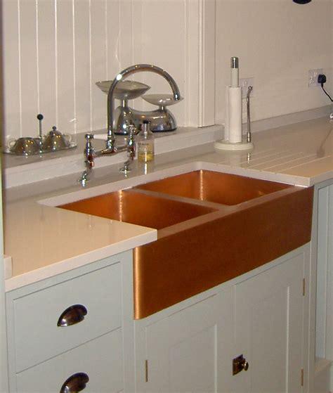 copper kitchen sink faucets composite kitchen sinks copper composite kitchen