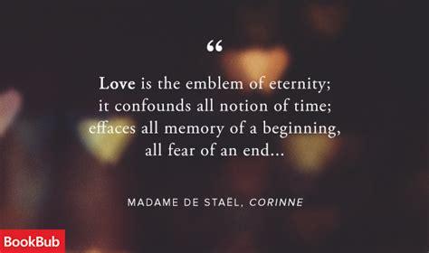 beautiful literary quotes quotesgram