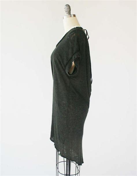 Define Drape - meaning drape back top rawearthwildsky