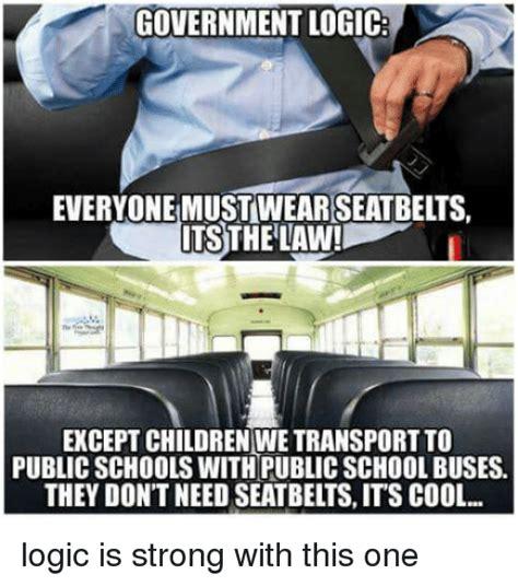 Public School Meme - 25 best memes about public school public school memes