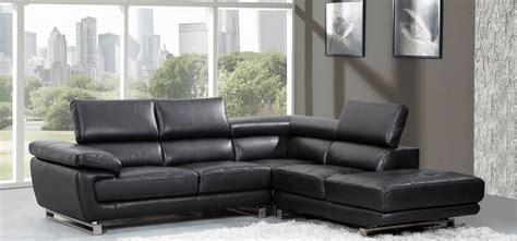 black leather corner settee leather corner sofas leather sofa world