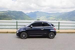Fiat 500 Riva : 2016 fiat 500 riva picture 680817 car review top speed ~ Medecine-chirurgie-esthetiques.com Avis de Voitures