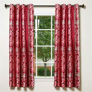Amazing window curtain design ideas for Amazing window curtain design ideas