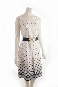 60 Jahre Style : damen kleider 1950 dein neuer kleiderfotoblog ~ Markanthonyermac.com Haus und Dekorationen