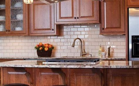 metal kitchen backsplash 28 best backsplashes by house remodeling images on 4088