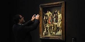 Qu Est Ce Qui Attire Les Moustiques : qu 39 est ce qui vous attire face une peinture le cnrs ~ Voncanada.com Idées de Décoration