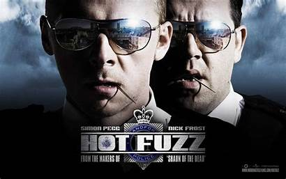 Comedy Movies Fuzz Films Action Humor Onlytoptens