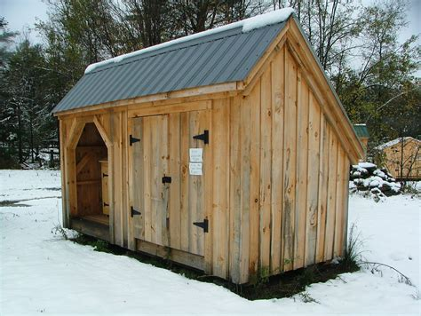 Firewood Shed Kit by Firewood Storage Shed Kit Wood Sheds For Firewood