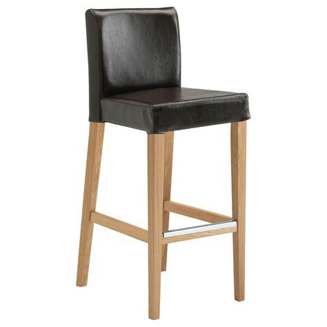 chaises hautes ikea tabouret de cuisine ikea 28 images tabouret de cuisine