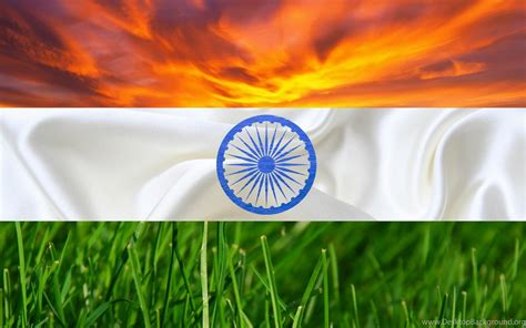 Indian Image by Indian Flag Wallpaper Flag Hd Wallpaper India Hd