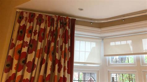 Custom Curtains London Uk Sunbrella Outdoor Curtain Panels How To Make A Shower From Fabric Flip Flop Curtains Ideas For Family Room Kitchen Door Rods Bay Window Poles Heavy Living Rooms