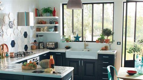 meubles cuisine castorama meuble evier cuisine castorama maison design bahbe com