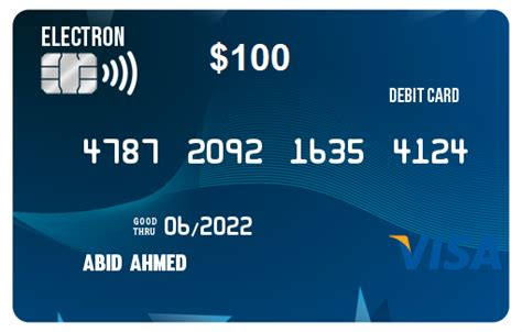 Most exchanges accept visa and mastercard credit cards. Buy virtual visa card with bitcoin