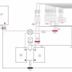bluebird bus wiring diagram free wiring diagram With bluebird wire schematic