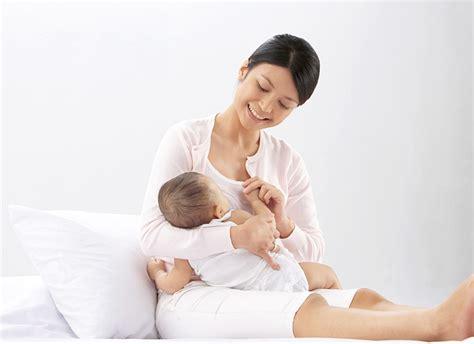 Tips Kandungan Tetap Sehat Berikut Tips Berpuasa Untuk Ibu Hamil Dan Menyusui Go Dok