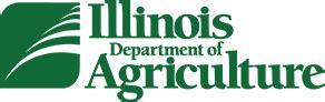 Assistance Illinois by Centennial Sesquicentennial Bicentennial Farms