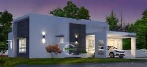 Home Design For 2017 Splendid Modern Houses By Kerala House Design Amazing Architecture Magazine