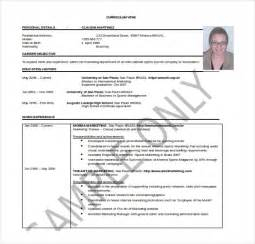 How To Create A Resume Template 21 Word Professional Resume Templates Free Free Premium Templates
