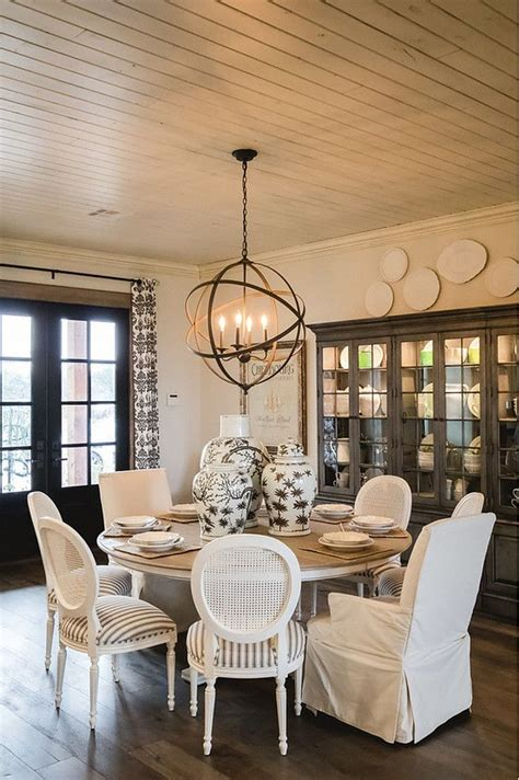 dining room buffet ideas best 20 buffet cabinet ideas on pinterest sideboard credenza family services uk