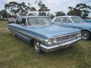 File 1964 Ford Galaxie 500 Sedan Jpg