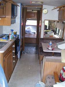Camper Remodel On A Budget For Property  15 Inpired Photo