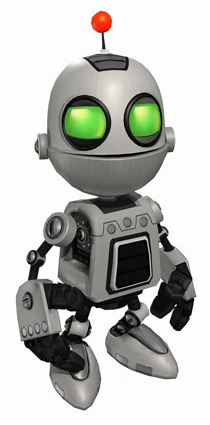 Clank Ratchet Wiki 3d Wikia Games Series