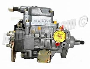 Dieseliste Pompe Injection : pompe injection ech std bosch pour audi 1 9 tdi 90cv ~ Gottalentnigeria.com Avis de Voitures