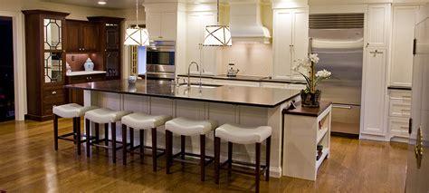 kitchen designers chicago fancy kitchen cabinets chicago il greenvirals style 1450