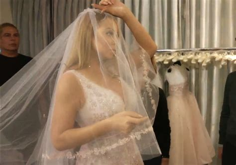 mariah carey   wedding dresses  mariahs world