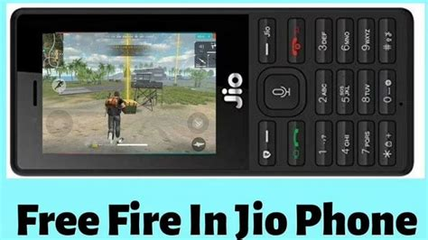 Today, i will tell you how to download garena free fire game in jio phone. Free Fire Download in Jio Phone - Free Fire Game Download ...