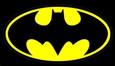 Batman Clipart Logo Batman Clip At Clker Vector Clip