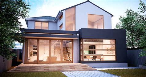 home design bbrainz 28 home design bbrainz home design bbrainz 2017 2018 cars reviews simple modern home