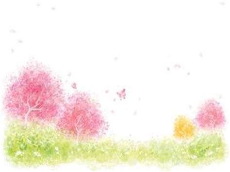 indah background gambar