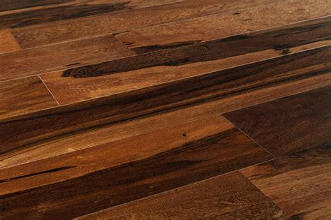 Where Is Vanier Flooring Made by Pecan Hardwood Floor Gurus Floor