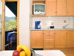 35 Qm Wohnung Einrichten : 2 raum ferienwohnung reit im winkl frau jolande m hlberger ~ Markanthonyermac.com Haus und Dekorationen