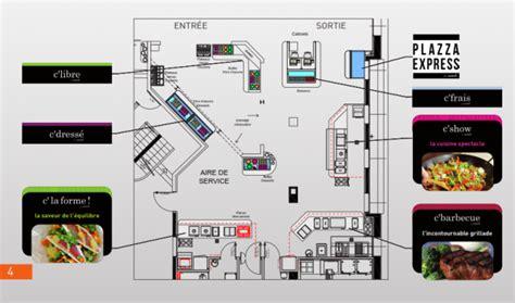 plan cuisine restaurant normes plan cuisine restaurant normes evtod