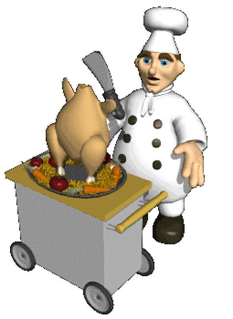 chef de cuisine en anglais gifs animes cuisiniers gif gratuit