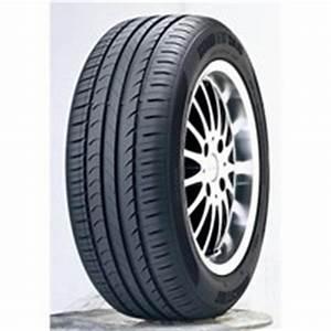Pneu 215 45 R17 : pneu kingstar road fit sk10 215 45 r17 91 w xl ~ Medecine-chirurgie-esthetiques.com Avis de Voitures