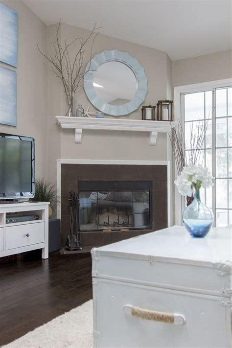 valspar bonsai for the home fireplaces