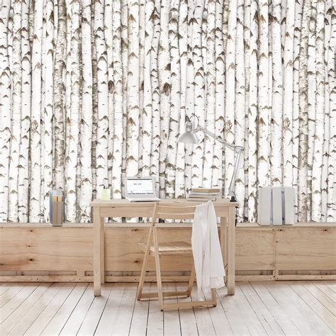 Your Deco Shop by Birch Wall Your Deco Shop Touch Of Modern