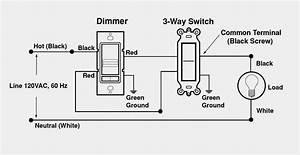 Lutron Maestro Ma R Wiring Diagram