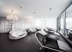 Grand Kameha Bonn : 24 stunden sale 2 tage luxusurlaub in bonn im 5 designhotel inkl fr hst ck spa nur 74 ~ Orissabook.com Haus und Dekorationen