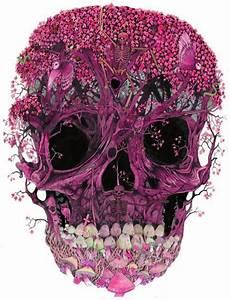 pink-skull | Tumblr