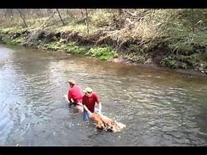 Tom Sawyer Huck Finn and Jim! - YouTube